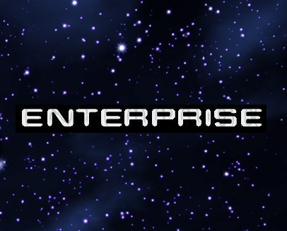 ENTERPRISE's Avatar
