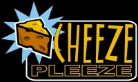 cHeeZe°'s Avatar