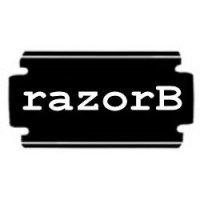razorB's Avatar