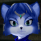 DusK's Avatar