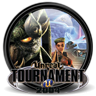 Unreal Tournament 2004 Squad #3