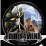 Unreal Tournament 2004 main Sqaud